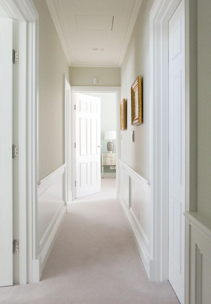Cremorne-pt-hallway