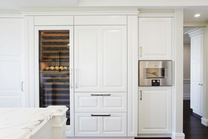 Cremorne-pt-integrated-sub-zero-refrigerator