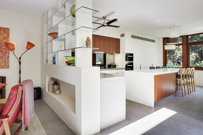 Stanmore Kitchen Project Image 1