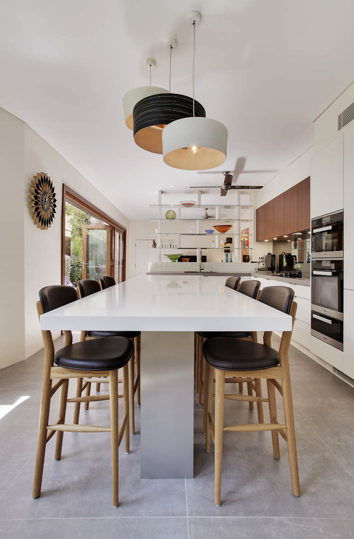 Stanmore Kitchen Project Image 3