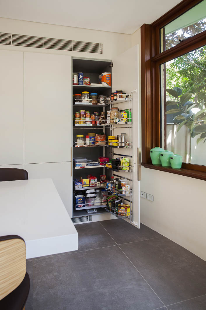 Stanmore Kitchen Project Image 12