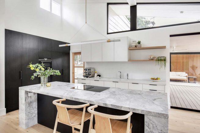 Kitchen Renovations Cherrybrook | Dan Kitchens