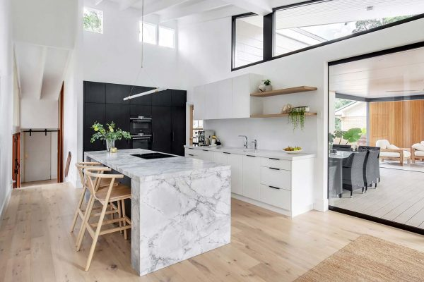 Cherrybrook Kitchen Projects | Dan Kitchens