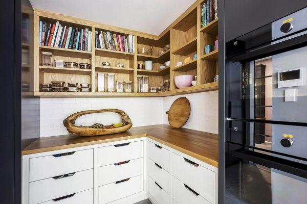 Kitchen Renovations Mosman | Dan Kitchens